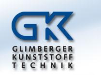 www.glimberger.at
